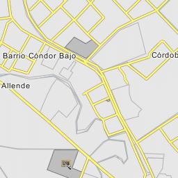 Barrio Privado Terrazas De Villa Allende Villa Allende