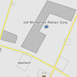 old Mindanao Rattan Corp  - Mandaue