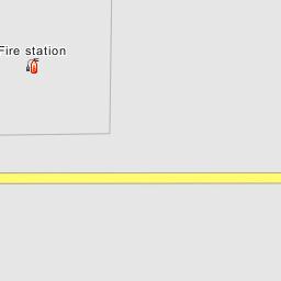 Sumner Iowa Map.Fire Station Sumner Iowa