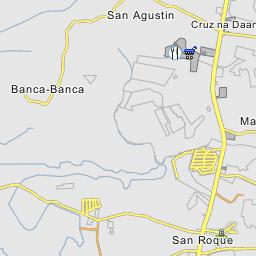 Barangay Capihan San Rafael San Rafael