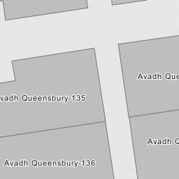 Avadh Queensbury-135 - Navsari