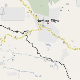 Nuwara eliya nuwara eliya is called little england situated in the central province the highest mountain pidurutalagala is situated in nuwara eliya gumiabroncs Choice Image