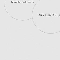 Sika India Pvt Ltd  - Chandigarh