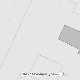 НИИ биотехнологии и микроорганизмов Киев Государственный научно контрольный институт биотехнологии и штаммов микроорганизмов Архитектор Г Хорхот 1989