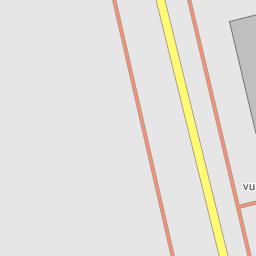 КИРИЛЛОВКА гостевой коттедж ТИТОВА-31: цены 2020, фото | 256x256