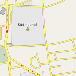 egyetlen párt frankfurt south station törekszik fodrász férfi algír