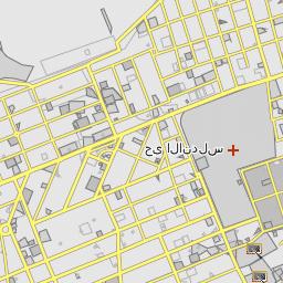 El Andalous - Tripoli