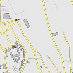 Kbc zagreb lokacija rebro zagreb kliniki bolniki centar zagreb lokacija rebro vidi vie na kbc zagreb karta kbc zagrebkartam thecheapjerseys Gallery