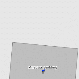 ドスパラ モバイル館 東京都区部 お店 Mobile Phone Retailer En パソコン販売 修理