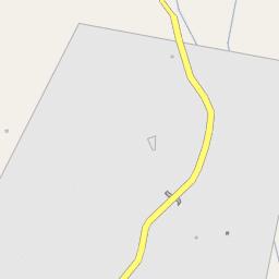 CHOTA KALAM PARK( A Tourists Spot   At the border line of