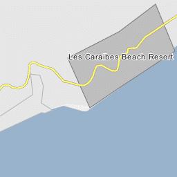 Palm Beach Resort Laiya - Hugom