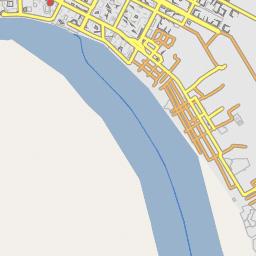 Nizhnevartovsk Airport - Nizhnevartovsk on russian volcano map, russian transportation, russian city map, russian railway map, russian hotels, russian seaports map, russian shopping, russian political map, russian army base map, russian state map, russian airspace map, russian ports map, russian pipeline map, russian metro map,