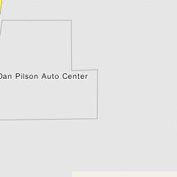 Pilson Auto Center Mattoon >> Dan Pilson Auto Center Mattoon Illinois