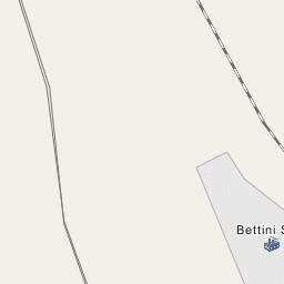 Bettini Spa
