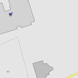AMD (formerly ATI Technologies Headquarters) - Markham