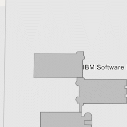 Ibm Rtp Campus Map.Ibm 500 Complex Building 500 Durham North Carolina