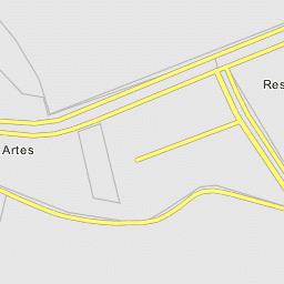 Terrazas Del Sol Campoy Lima