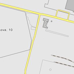 Territoriya Torgovogo Centra Metro Krivoj Rog