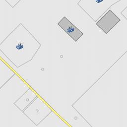 SOFAB Factories - Jeddah