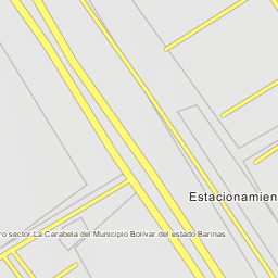 Escuela Bolivariana Terrazas De Santo Domingo Municipio