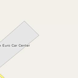 Anek Euro Car Center