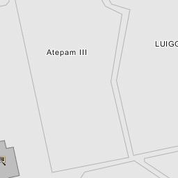 Barrio atepam 1 punta alta barrio atepam 1 es una barrio localizadoa en punta alta barrio atepam 1 punta alta en el mapa altavistaventures Choice Image