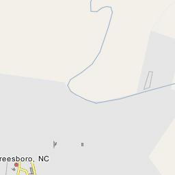 Chowan University Campus Map.Chowan University Murfreesboro Nc
