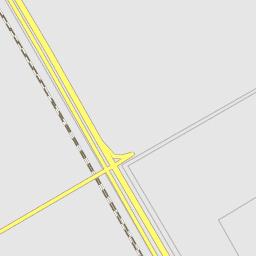 SCG Logistics Export Service Center (ESC) Phase1-2 - Laem Chabang