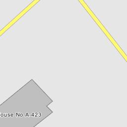 NADRA NRC Gulistan e Johar - GULSHAN TOWN