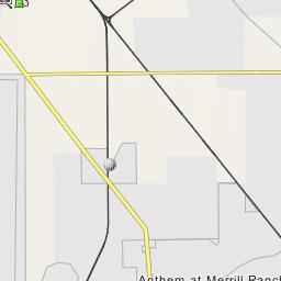 Pinal County Zip Code Map.Johnson Ranch