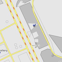 Akaria Compound Gate No 1 Al Riyadh