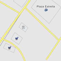 m l auto parts inc corozal wikimapia