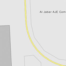 Technical Metal Industrial LLC  - Abu Dhabi