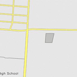Fairmont High School Kettering Ohio - Map-kettering-k12-oh-us