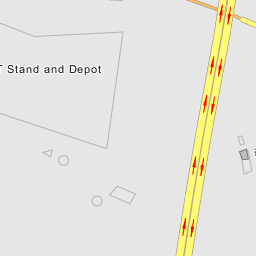 Shahapur ST Stand and Depot - Shahapur | MSRTC Bus Depot, MSRTC Bus