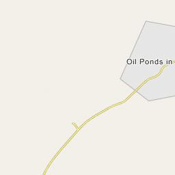 اين يذهب كل هذا النفط ياسرق اتقوا يوما ترجعون فيه الي الله